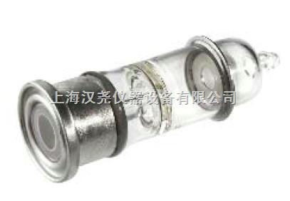 上海汉尧仪器设备有限公司