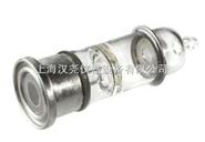 Date sheet photoionisation (PID) lamp - 光离子化灯