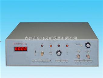 RPP-3恒電位儀