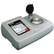 高精度折射仪全自动折光仪台式折射计RX-5000α( alpha )-Plus