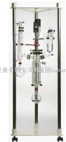 日本進口薄膜蒸發器