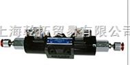 YUKEN方向控制阀,日本YUKEN方向控制阀,油研方向控制阀