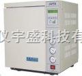 GC9900d白酒分析用气相色谱仪