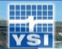 美國YSI產品