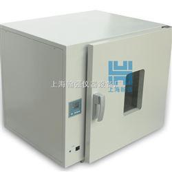 台式电热恒温鼓风干燥箱 250度
