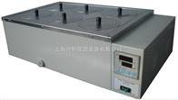 HWS-26电热恒温水浴锅 恒温水浴