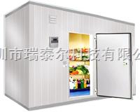 广东保鲜库价格,广东保鲜室价格,广东保鲜冷冻库价格