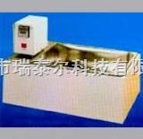 重庆精密恒温水槽重庆价格,北京精密恒温水槽北京价格,珠海精密恒温水槽珠海价格