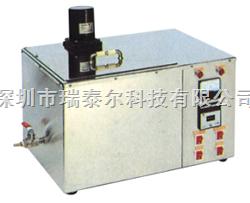 RTE-广东恒温水槽广东价格,恒温恒湿水槽