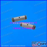 部件號:B0091504PE原裝  涂層石墨管(帶平臺)