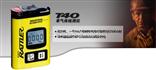 T40T40单气体检测仪