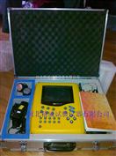 NM4A非金属超声波检测仪北京吉林安徽浙江广东广西山西