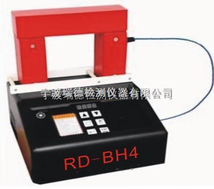 RD-BH4RD-BH4轴承加热器