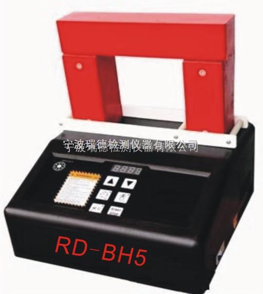 RD-BH5RD-BH5轴承加热器