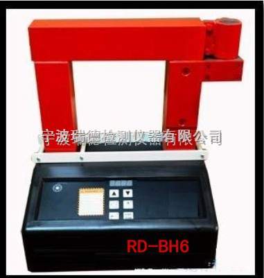 RD-BH6RD-BH6轴承加热器