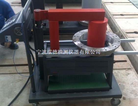 RD-BH9RD-BH9轴承加热器