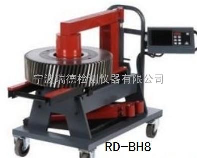 RD-BH8RD-BH8轴承加热器