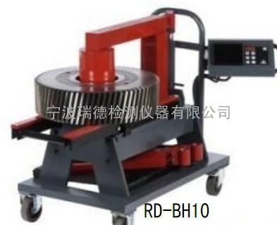 RD-BH10RD-BH10轴承加热器