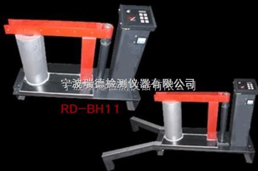 RD-BH11RD-BH11轴承加热器