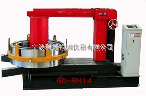 RD-BH14RD-BH14轴承加热器