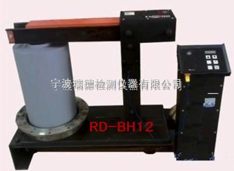 RD-BH12RD-BH12轴承加热器
