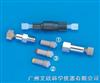 泵油(017-30163-11)