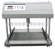 SKZ-10000電動陶瓷抗折儀