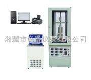 湘科DRL-III导热系数测试仪,热流法導熱系數儀