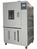 HHS6800高低温恒定湿热试验箱 -60度模拟环境高低温试验箱