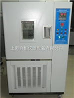 HHS21高低温恒定湿热试验箱 上海恒温恒湿交变试验箱