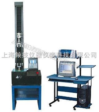 QJ210A电线电缆拉力机