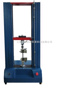 QJ211塑料薄膜检测机