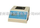 CTL-25加熱消解器|COD消解儀