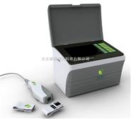 Yaxin-1161G 叶绿素荧光仪
