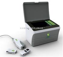 Yaxin-1161G葉綠素熒光儀