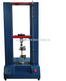 QJ211胶黏剂剥离强度测试仪
