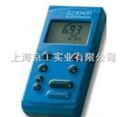 Schotthandylab系列便携式pH计