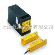SICK安全传感器,德国SICK安全传感器