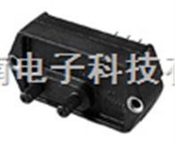 142PC01D壓力傳感器142PC01D