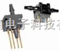 26PCCFA6D壓力傳感器26PCCFA6D