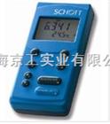 SchottHandylab multi12多参数测量仪