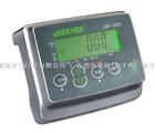 钰恒JWI-3000电子秤,峰值保留数据电子秤