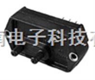 SDX01D4壓力傳感器SDX01D4