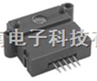 SCX15DN压力传感器SCX15DN代理西安浩南电子科技
