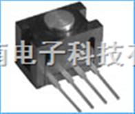 FSG15N1A压力传感器FSG15N1A代理西安浩南电子科技