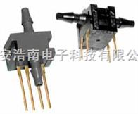 HMC2003压力传感器HMC2003代理西安浩南电子科技