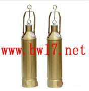 石油产品采样器
