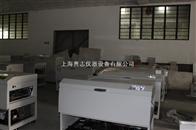 TS-111B大容量恒温摇床/全温空气浴恒温摇床/恒温振荡培养箱价格