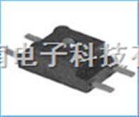 SCX01DNSCX01DN压力传感器西安浩南电子科技