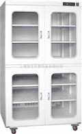 电子防潮柜工业级(1~40%控湿范围)